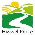 Hiwwel-Route Logo
